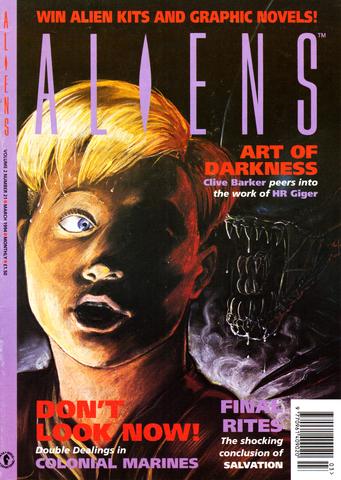 File:AliensMagV2-21.png