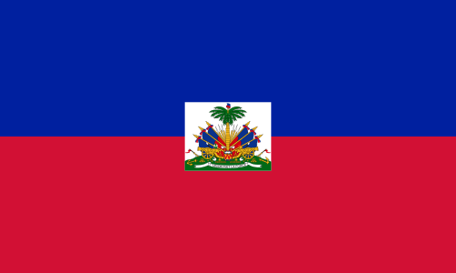 File:Flag of Haiti.png