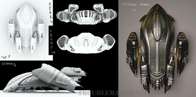 File:Concept30.jpg