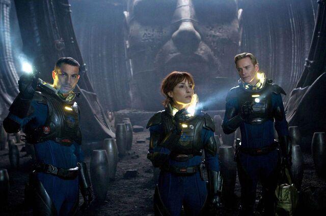 File:Prometheus movie 05.jpg