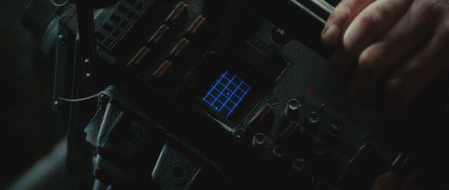File:TD detecting movement.jpg