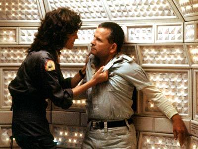 File:Alien-1979 11.jpg