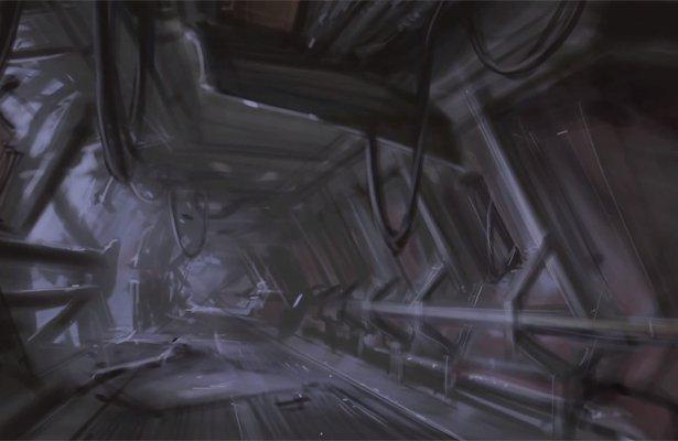 File:Aliens-colonial-marines-hadley-hope-zwiastun bz9ms.jpg