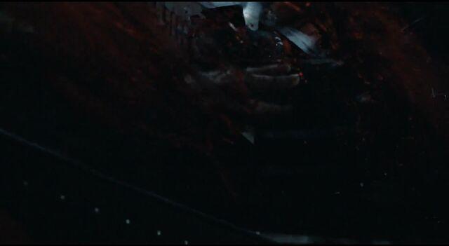 File:Ferro's death.jpg