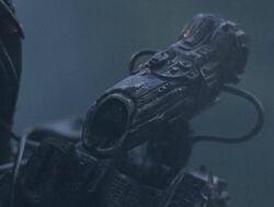 PredatorHairDryerGun-1