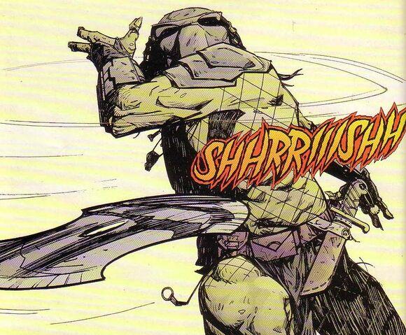 File:Superman vs predator-disc throw.jpg