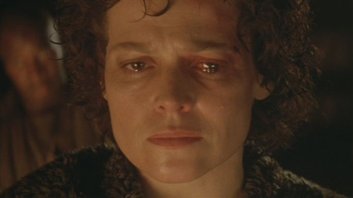 File:Ripley Mourning.jpg