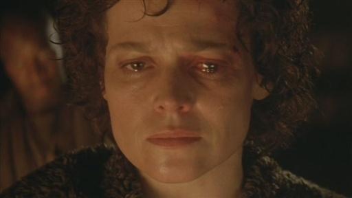 ファイル:Ripley Mourning.jpg