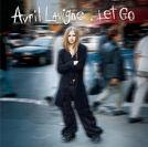 COVER - LetGo