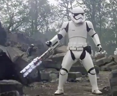 File:Riot Control Stormtrooper.jpg