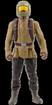 ResistanceTrooper