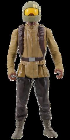 File:ResistanceTrooper.png