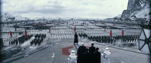 File:First-Order Parade Ground Assembly.jpg