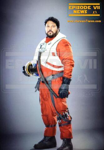 File:Greg-Grunberg-Star-Wars.jpg