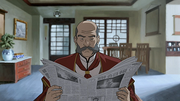 Fire Nation councilwoman's husband.png