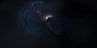 Incydenty z Ciemnymi Duchami