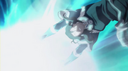 Korra Closing the Portal.png