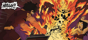 Zuko torches the game.png