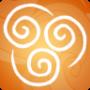 Plik:Airbending emblem.png