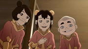 Ikki introducing her family.png