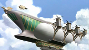 Future Industries airship (1).png