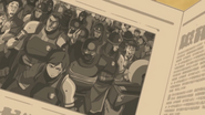 Tarrlok in prase
