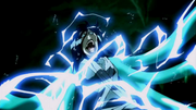 Ming-Hua electrocuted.png