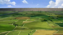 Agrarian Zone.png