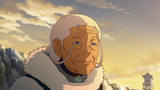 Elderly Katara.png
