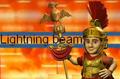 Thumbnail for version as of 18:17, September 4, 2011