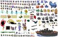 Thumbnail for version as of 01:29, September 17, 2011