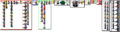 Thumbnail for version as of 17:09, September 10, 2011