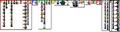 Thumbnail for version as of 16:47, September 18, 2011