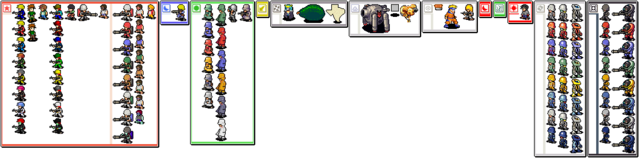 File:CO Sprites and custom colours Animators .png