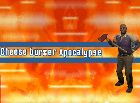 File:Cheese burger Apocalypse.png