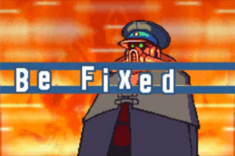 File:Be Fixed.png