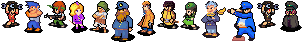 File:CO Sprites and custom colours.PNG