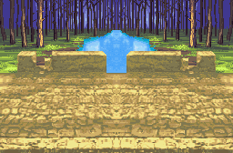 File:River bridge in forest.png