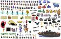 Thumbnail for version as of 05:24, September 10, 2011