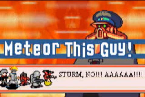 File:Meteor This Guy!.png