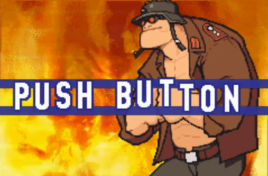 File:PUSH BUTTON.png