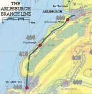 Sodor-branch-arlesburgh-map