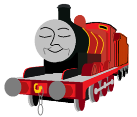 File:The Red Engine.png