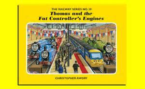 File:Thomas And The Fat Controller's Engines.jpg