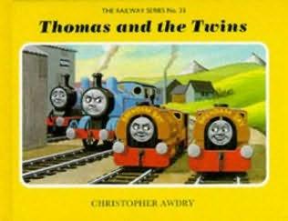 File:Thomas & the Twins.jpg