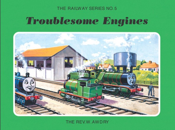 File:TroublesomeEngines.png