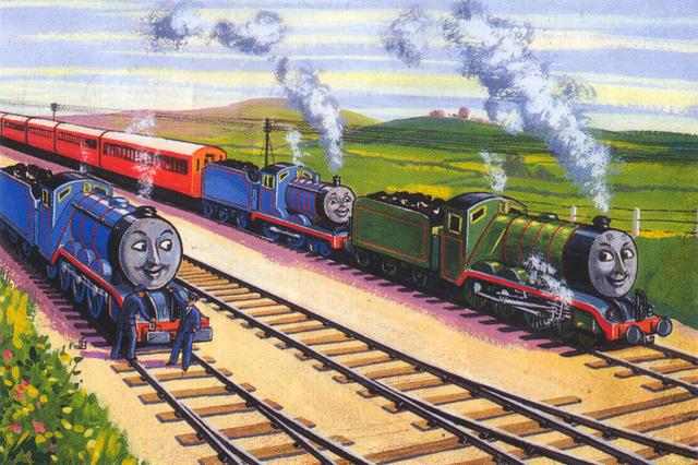 File:Edward,Gordon&HenryRS6.PNG