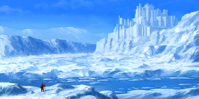 File:White castle by joakimolofsson-d4rnnh7.jpg