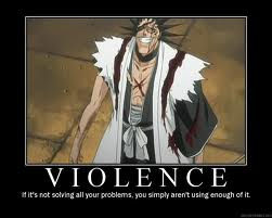 File:Violence.jpg