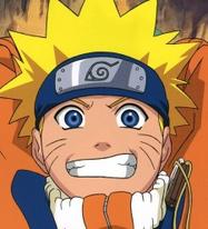 Naruto Uzumaki1